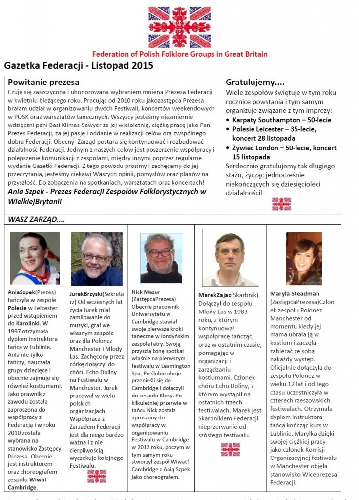 Newsletter 1 _Polish_page 1_sm