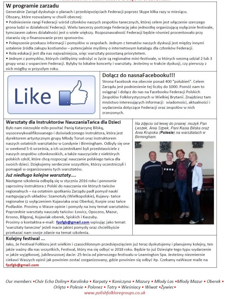 Newsletter 1_Polish_page 2_sm