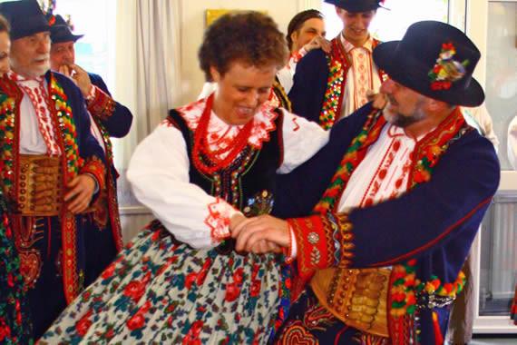 Tatry 6