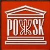 posk - polski osrodek społeczno-kulturalny