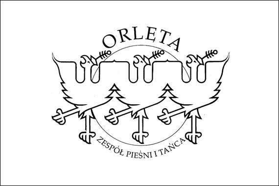 Orleta 1