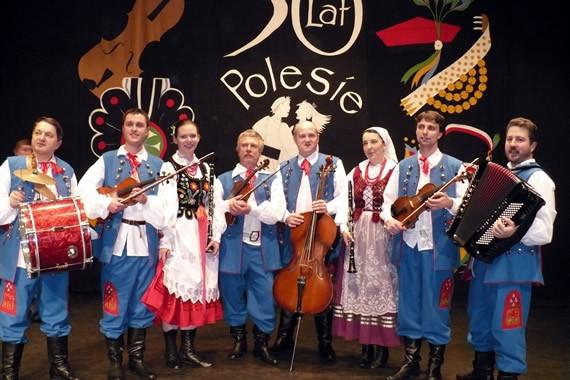 Polesie 3