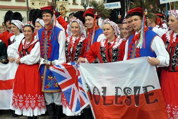 Polesie 5