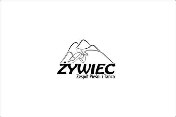 Zywiec logo